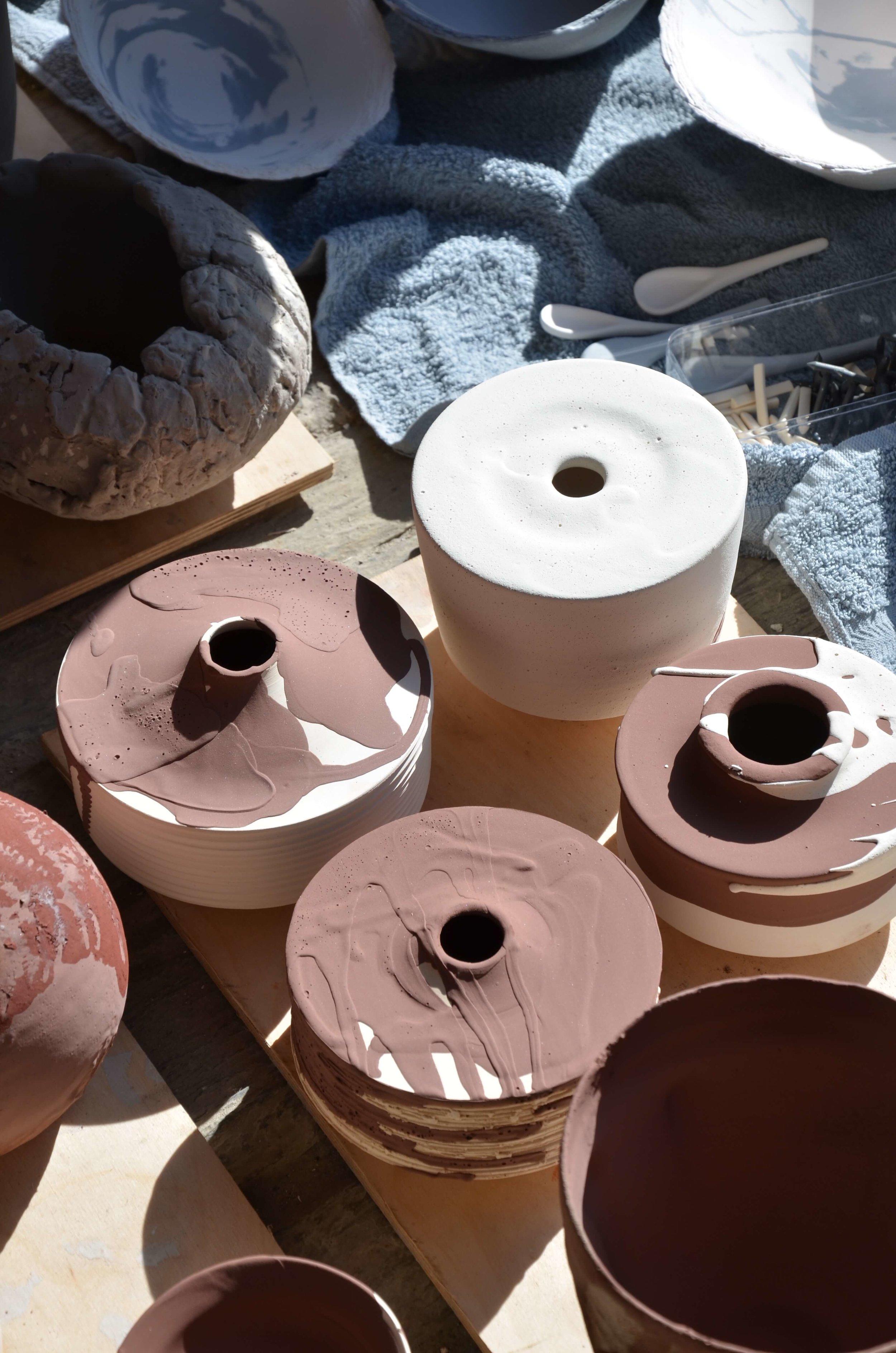 Ceramica_japonesa_20.jpg