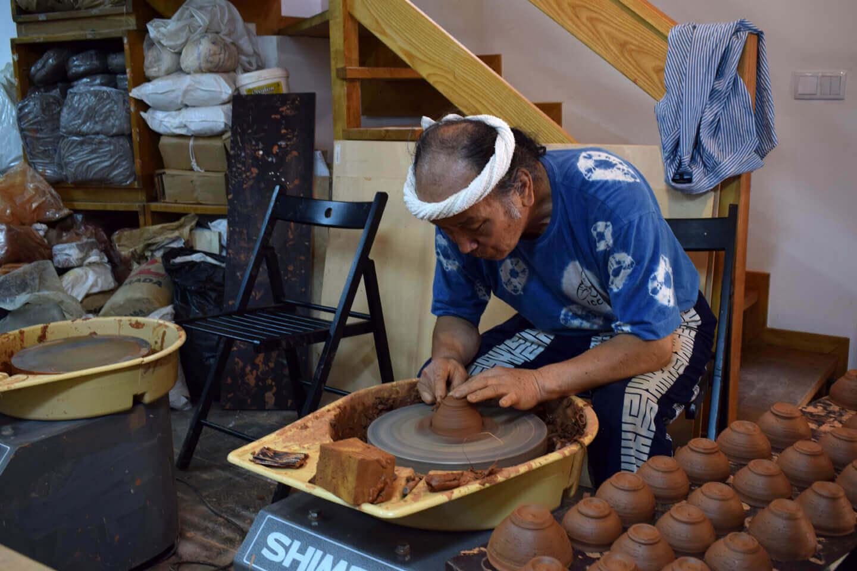 Ceramica_japonesa_7.JPG