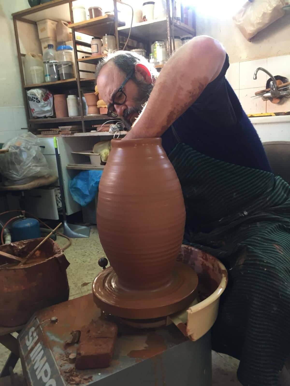 course-ceramic-buncheong-cerdeira-jose-gil-alvaro-villamanan-1.jpg