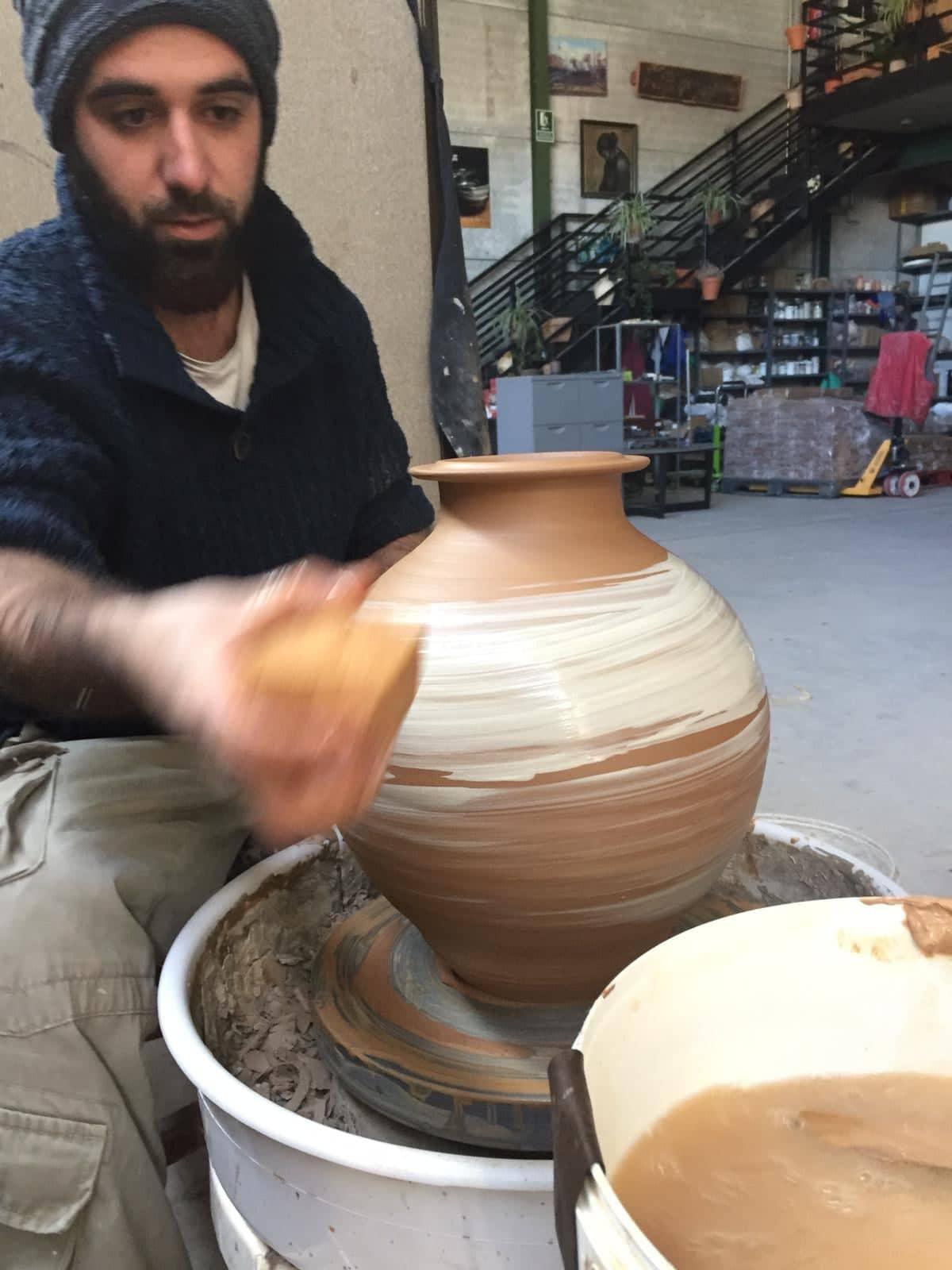 course-ceramic-buncheong-cerdeira-jose-gil-alvaro-villamanan-8.jpg