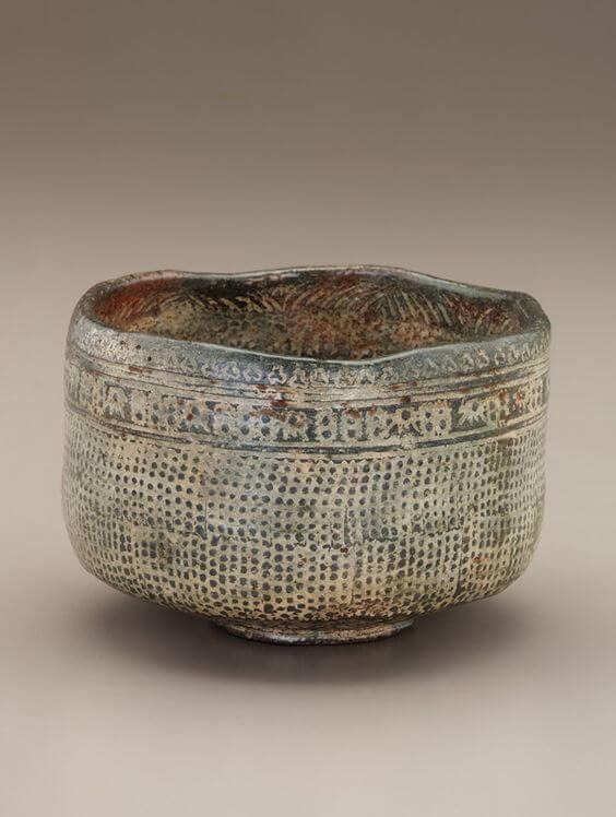 course-ceramic-buncheong-cerdeira-jose-gil-alvaro-villamanan-13.jpg