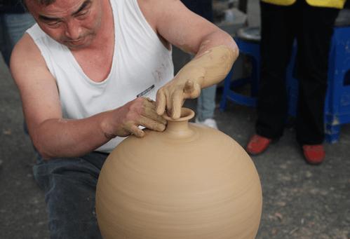 course-ceramic-buncheong-cerdeira-jose-gil-alvaro-villamanan-15.png
