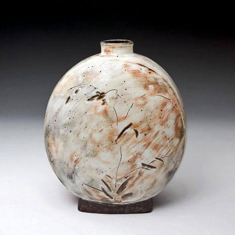 course-ceramic-buncheong-cerdeira-jose-gil-alvaro-villamanan-17.jpg