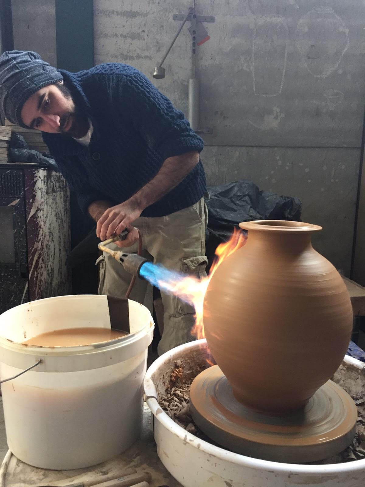 course-ceramic-buncheong-cerdeira-jose-gil-alvaro-villamanan-18.jpg