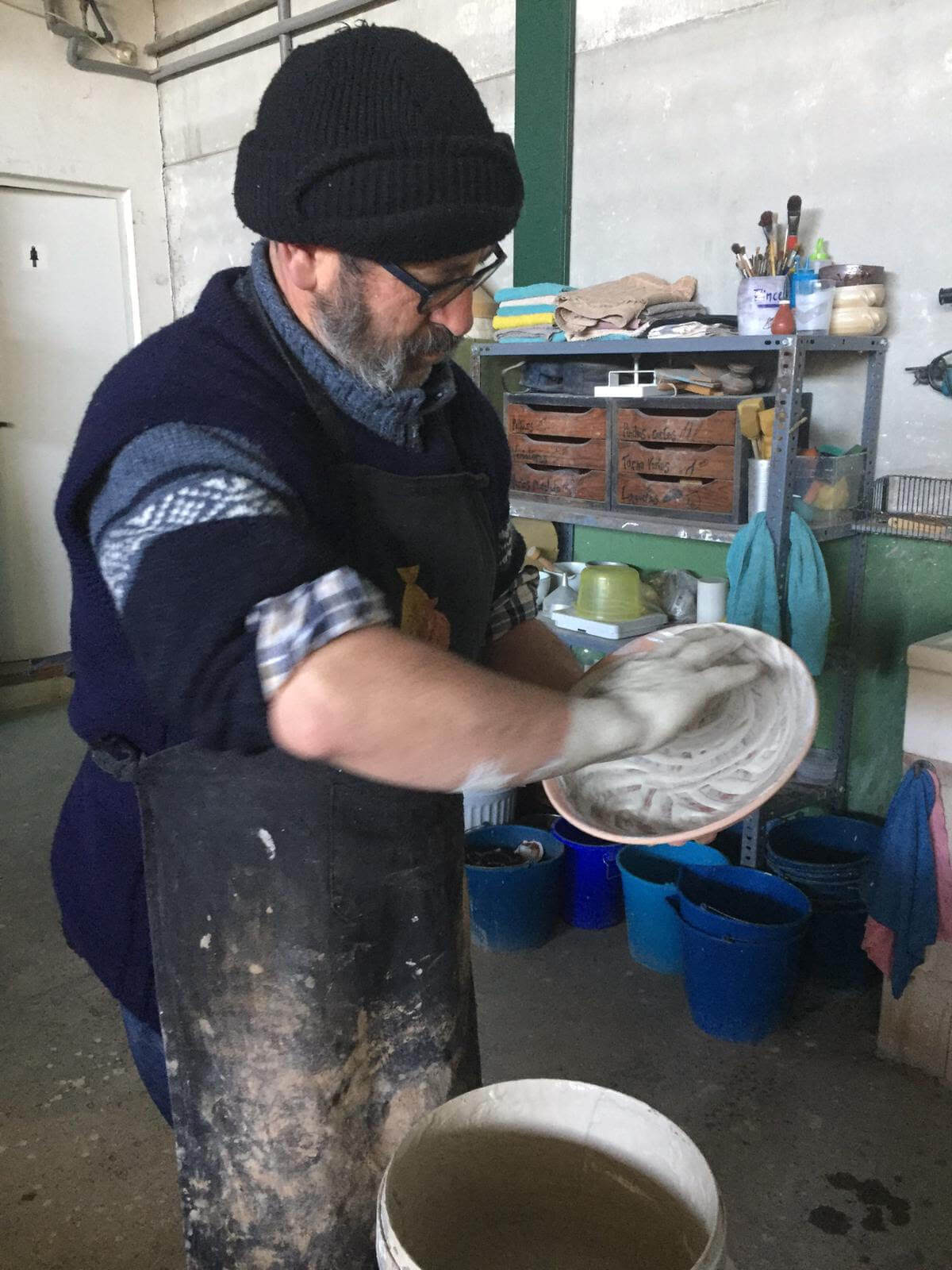 course-ceramic-buncheong-cerdeira-jose-gil-alvaro-villamanan-21.jpg