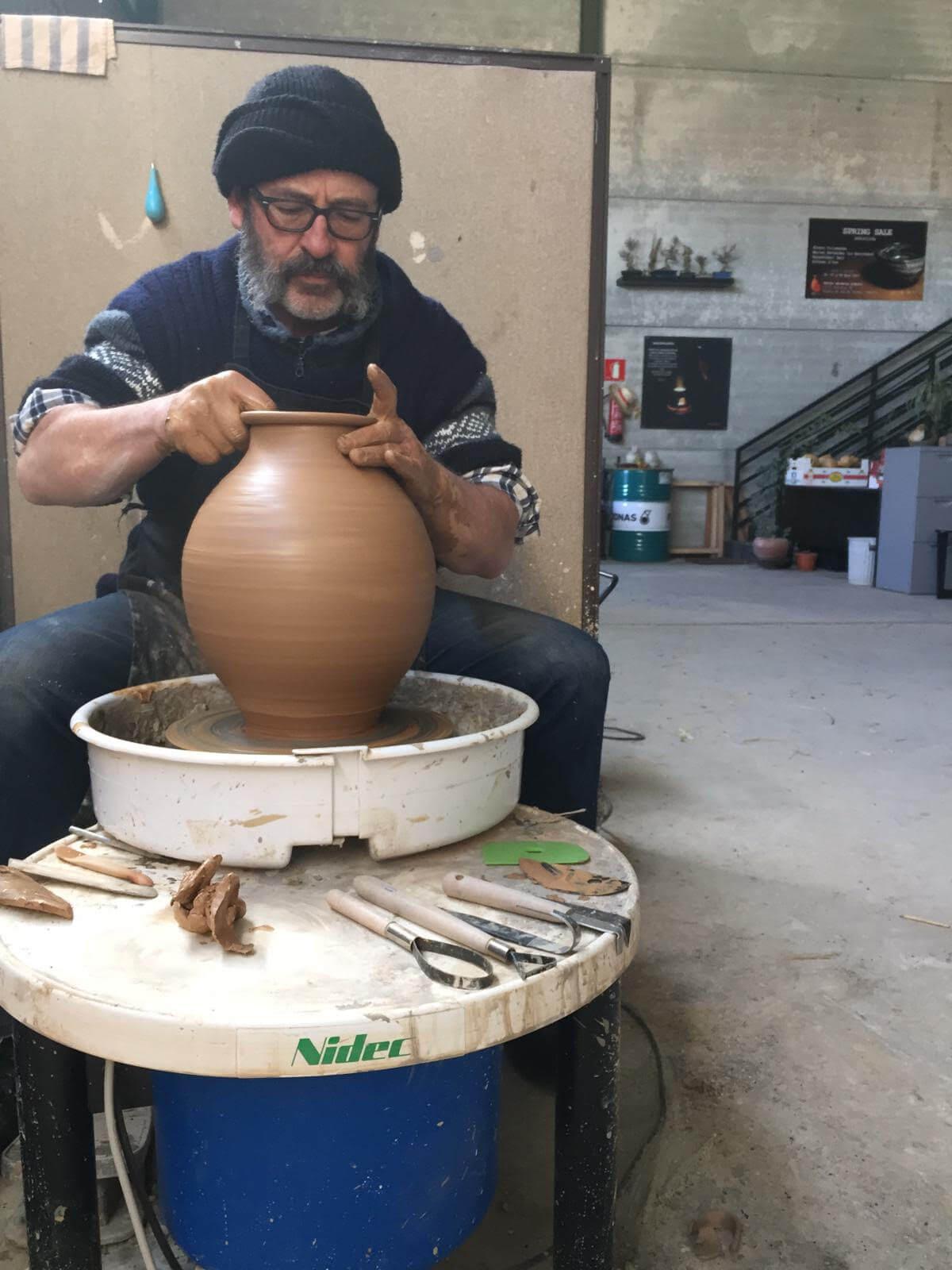 course-ceramic-buncheong-cerdeira-jose-gil-alvaro-villamanan-24.jpg