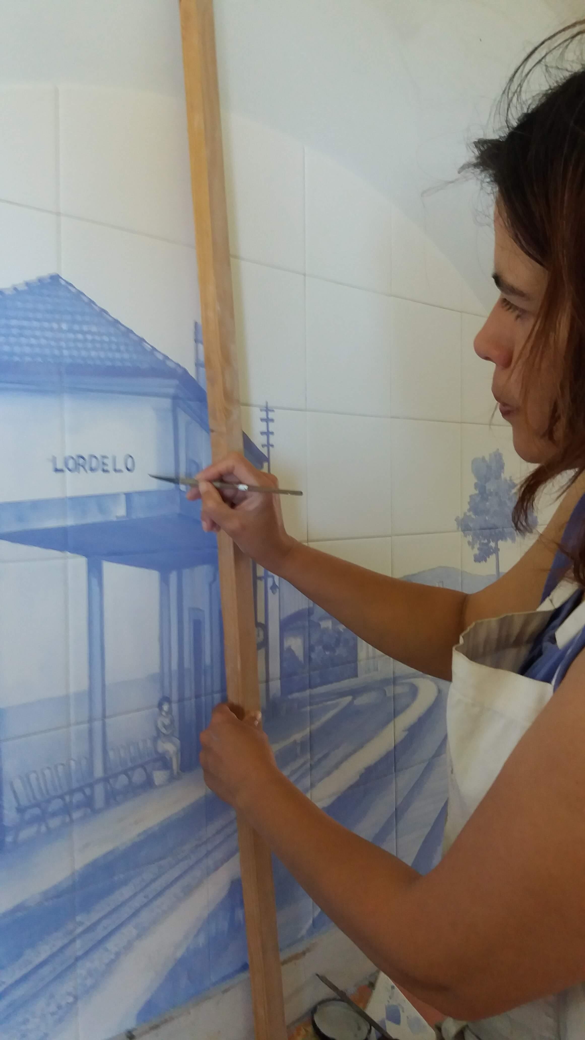 curso-pintura-sobre-azulejo2.jpg