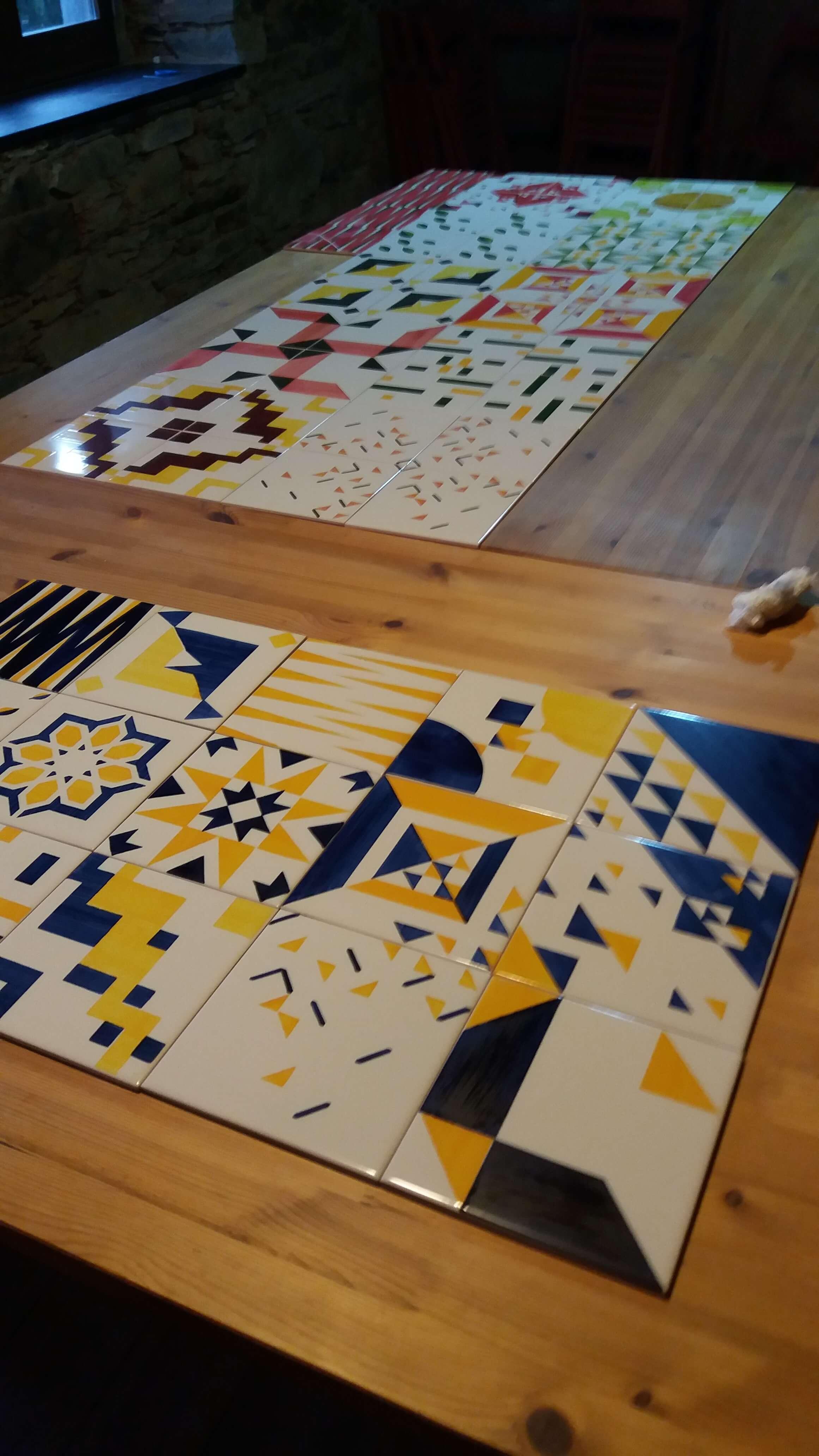 curso-pintura-sobre-azulejo4.jpg
