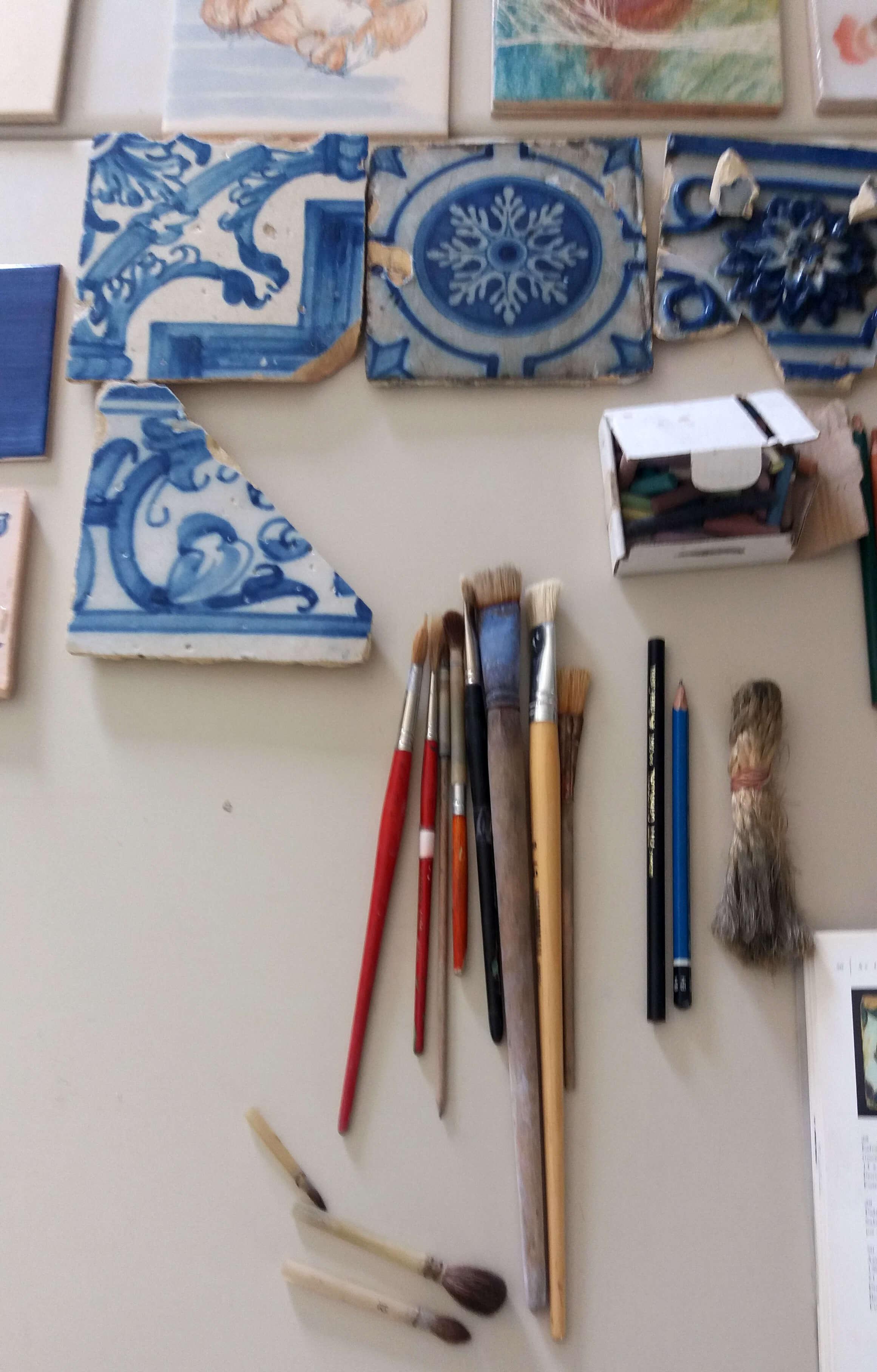 curso-pintura-sobre-azulejo3.jpg