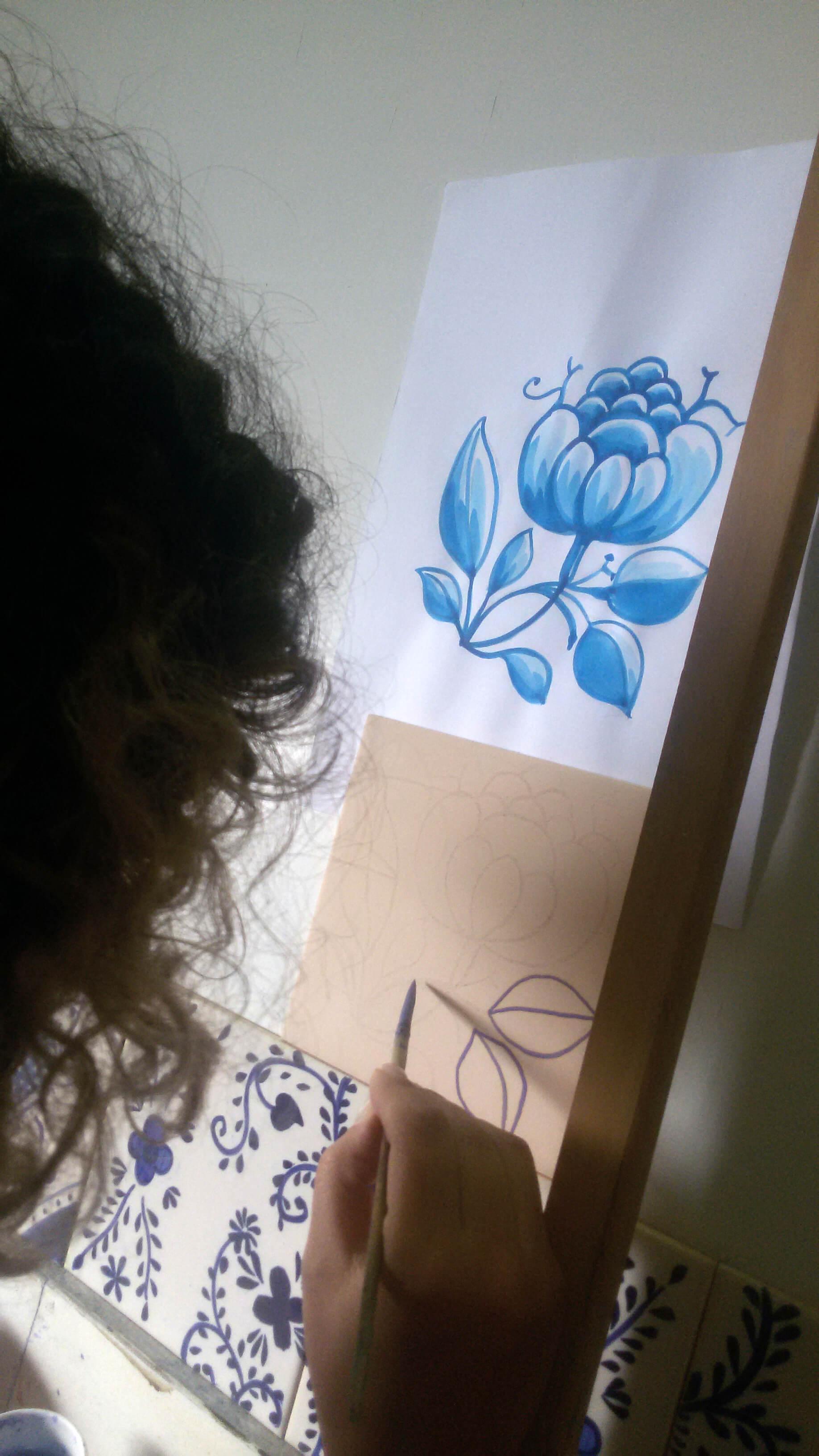 curso-pintura-sobre-azulejo5.jpg