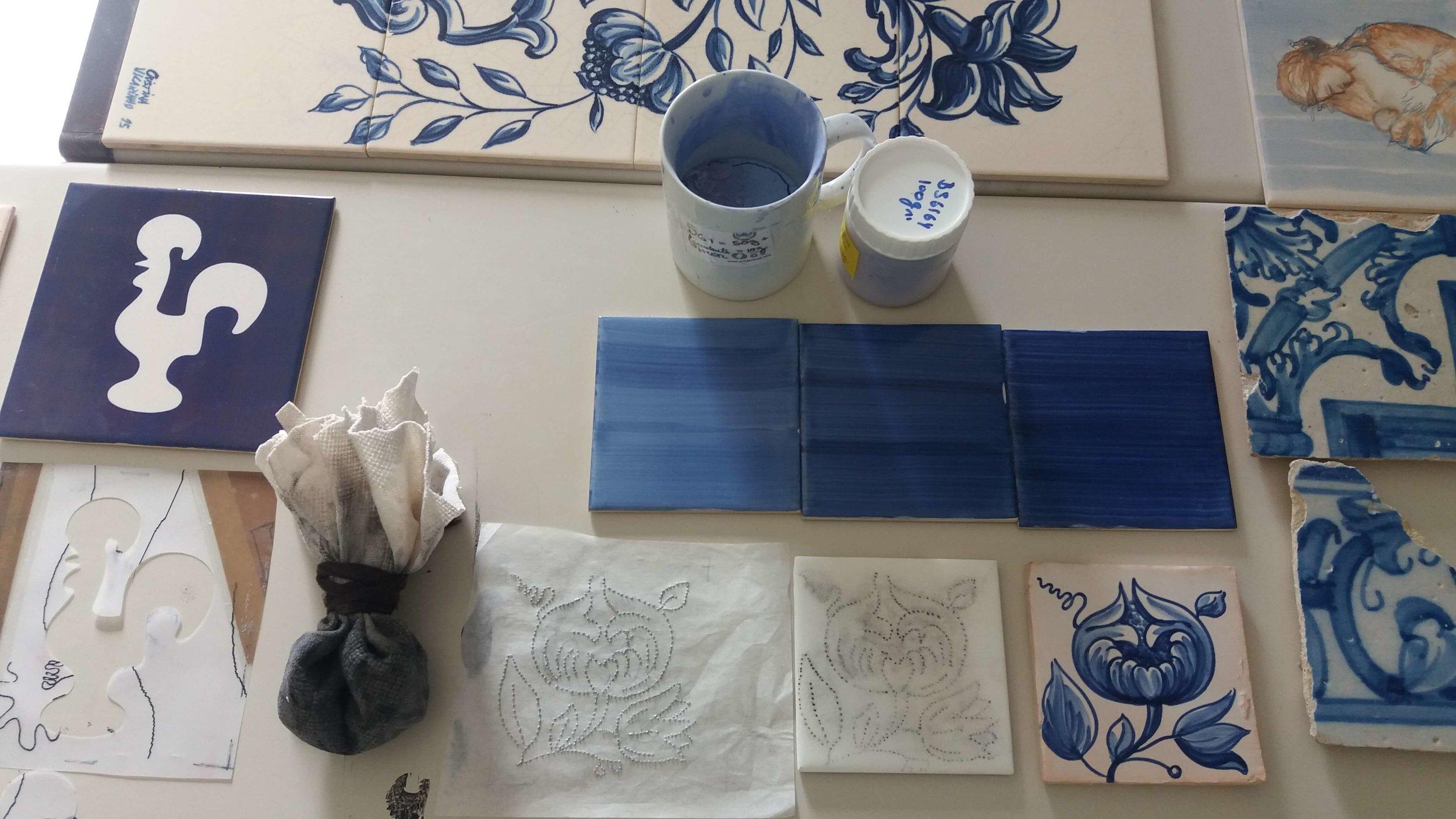 curso-pintura-sobre-azulejo8.jpg