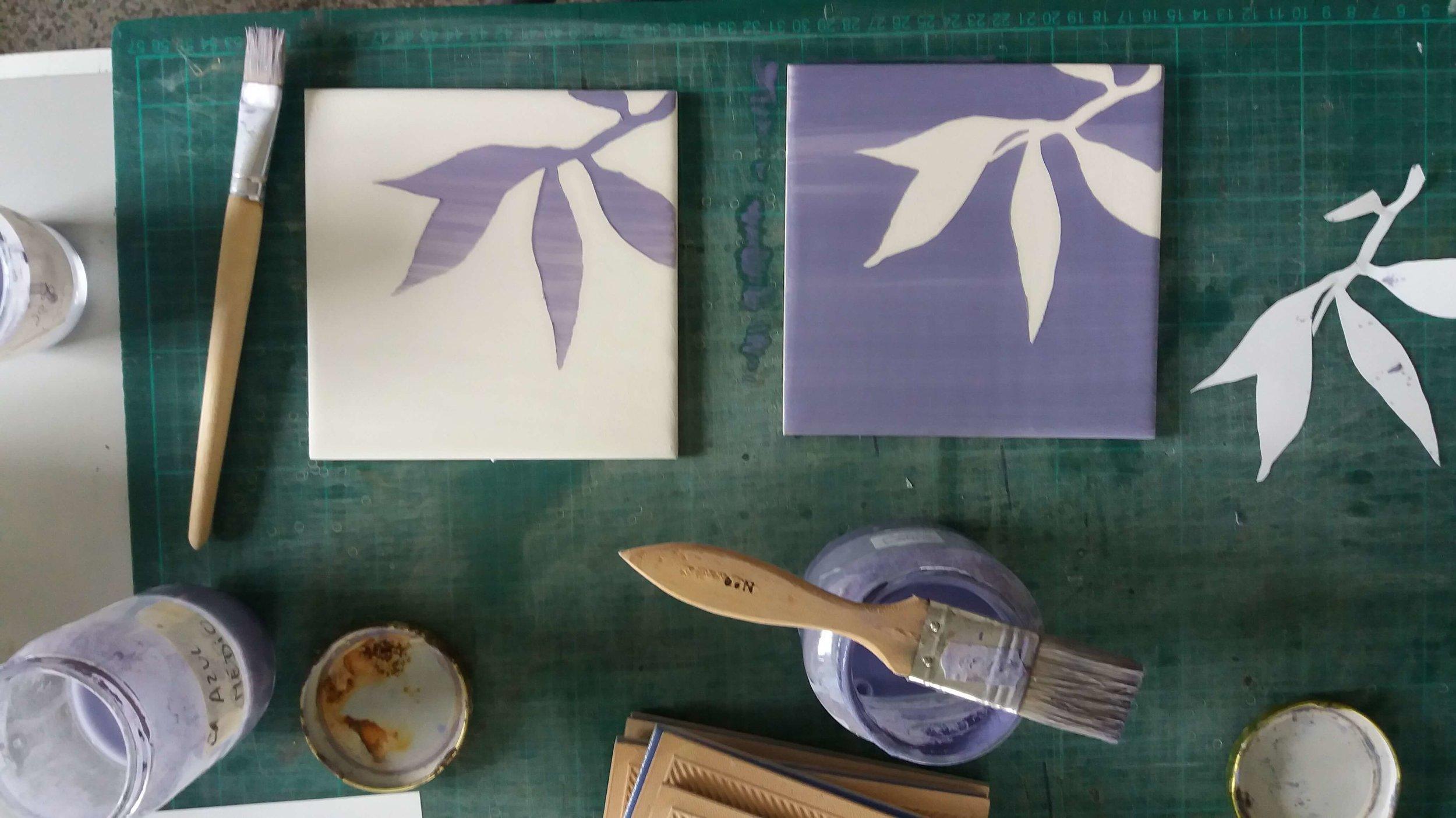 curso-pintura-sobre-azulejo11.jpg