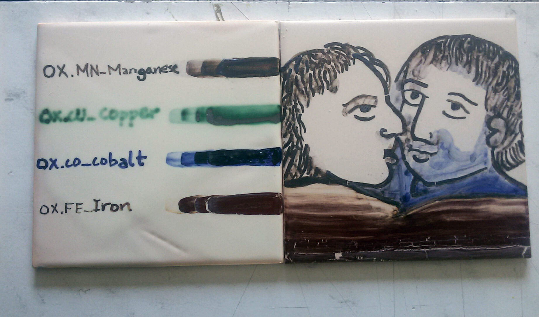 curso-pintura-sobre-azulejo12.jpg