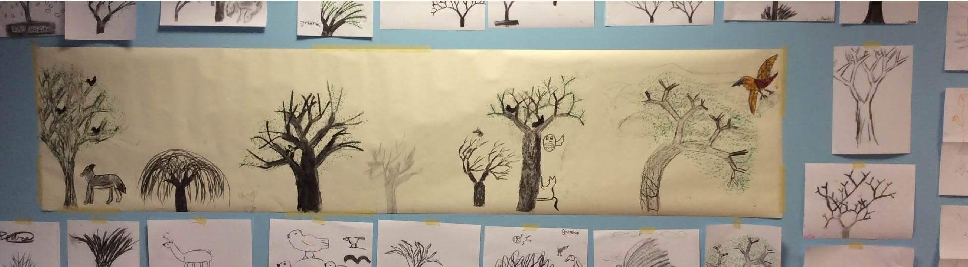 cerdeira-workshop-desenho-familias-capa.jpg