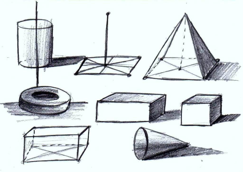 curso-formas-geometricas-ceramica-2.jpg