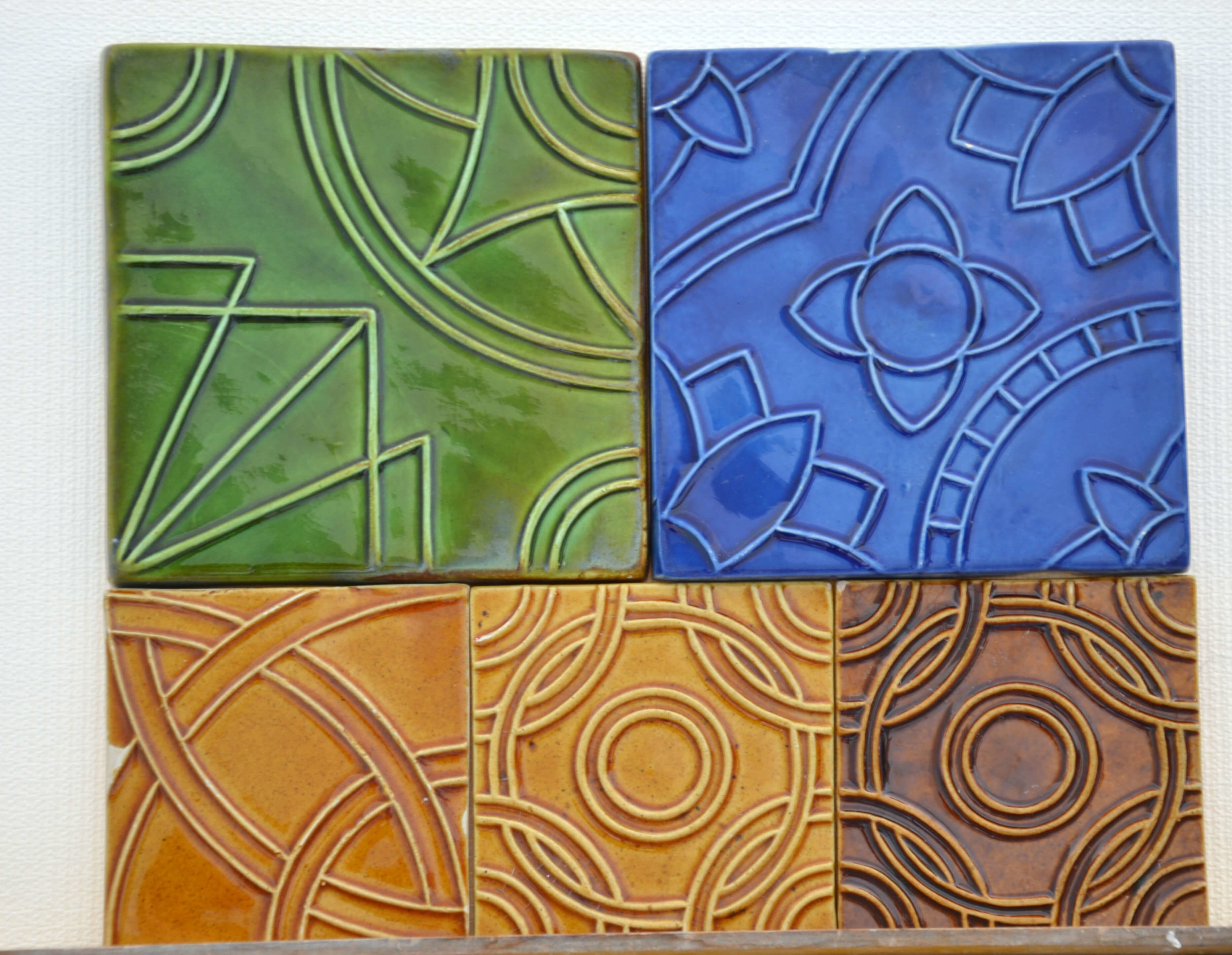 cerdeira-workshop-producao-azulejo3.JPG