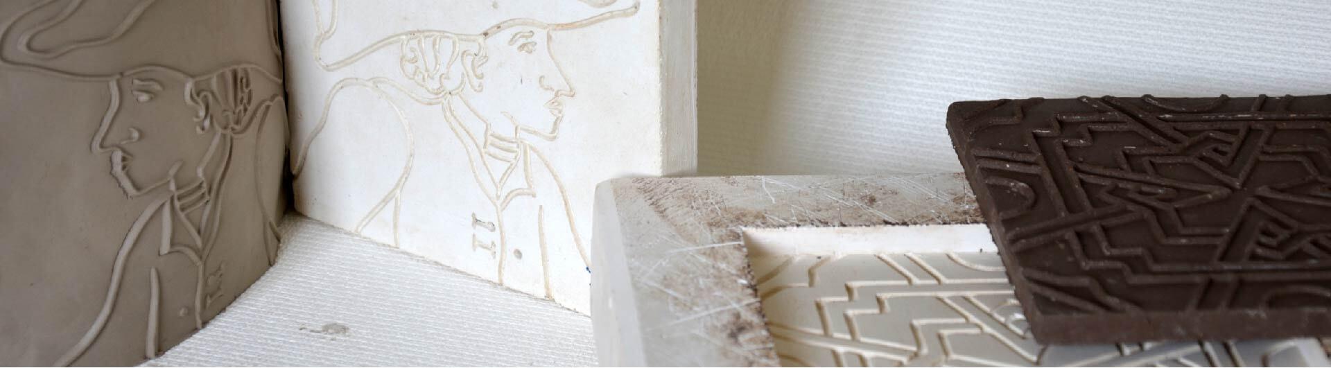 cerdeira-workshop-producao-azulejo-cerdeira
