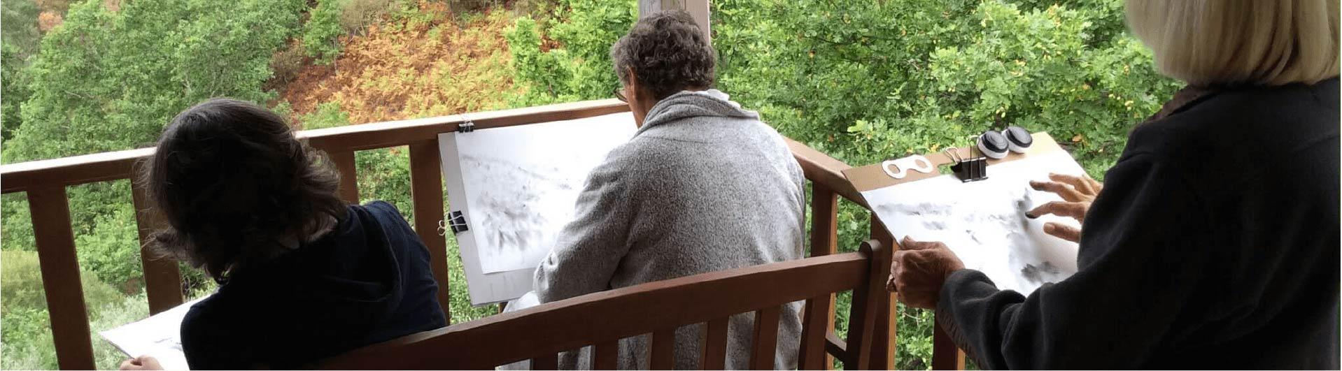 cerdeira-curso-5-dias-desenho-na-natureza-cerdeira