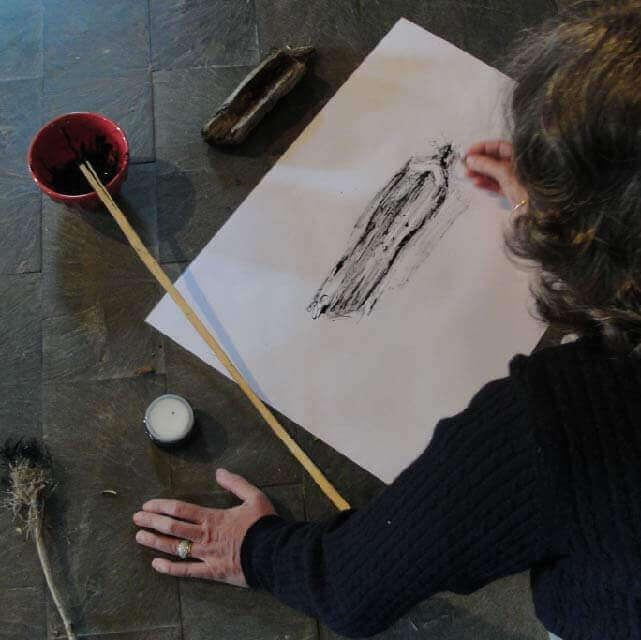 cerdeira-curso-5-dias-desenho-na-natureza-thumbail.jpg
