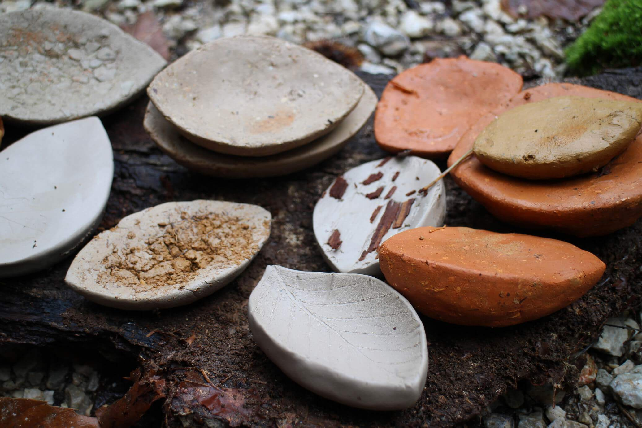 ceramics-and-nature-course-cerdeira23.JPG