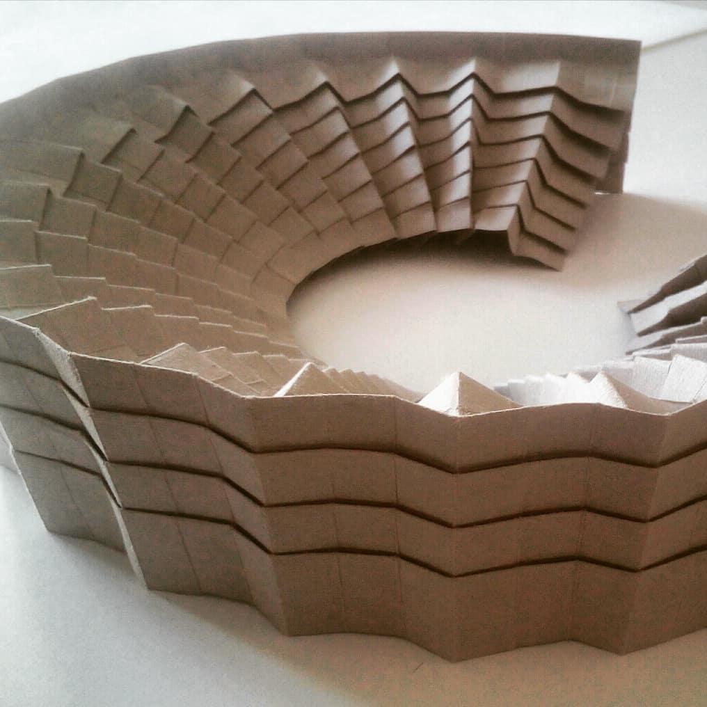 arquitectura-do-papel-curso-dario-zeruto2.jpg