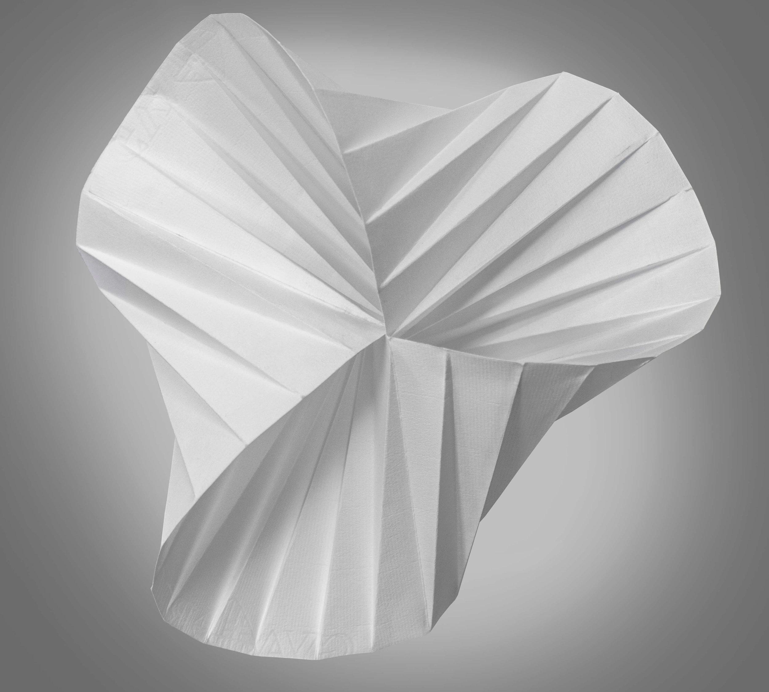 arquitectura-do-papel-curso-dario-zeruto1.jpg