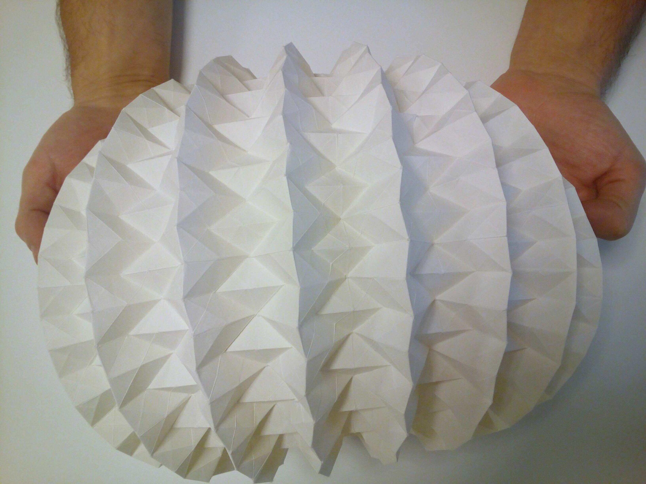 arquitectura-do-papel-curso-dario-zeruto3.jpg