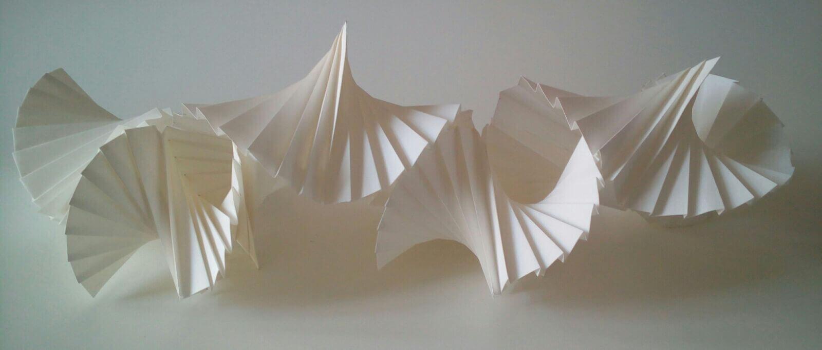 arquitectura-do-papel-curso-dario-zeruto4.jpeg