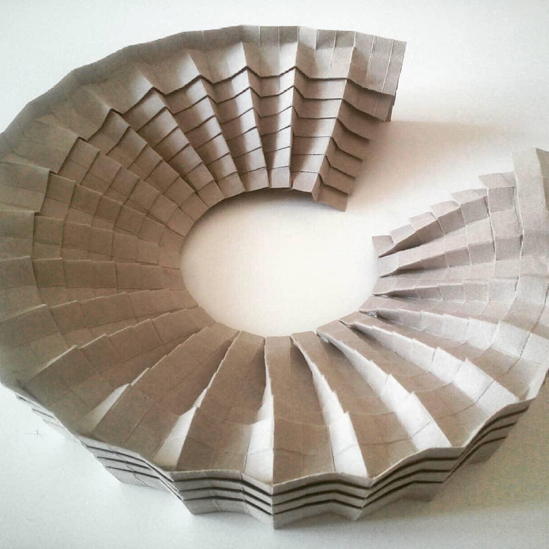 arquitectura-do-papel-curso-dario-zeruto5.jpg