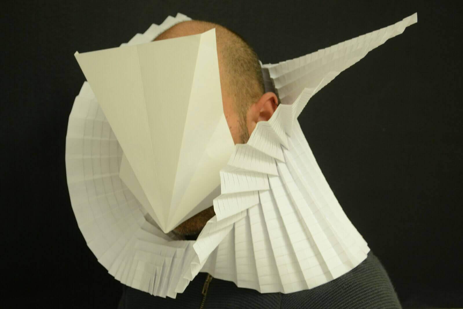 arquitectura-do-papel-curso-dario-zeruto7.jpg