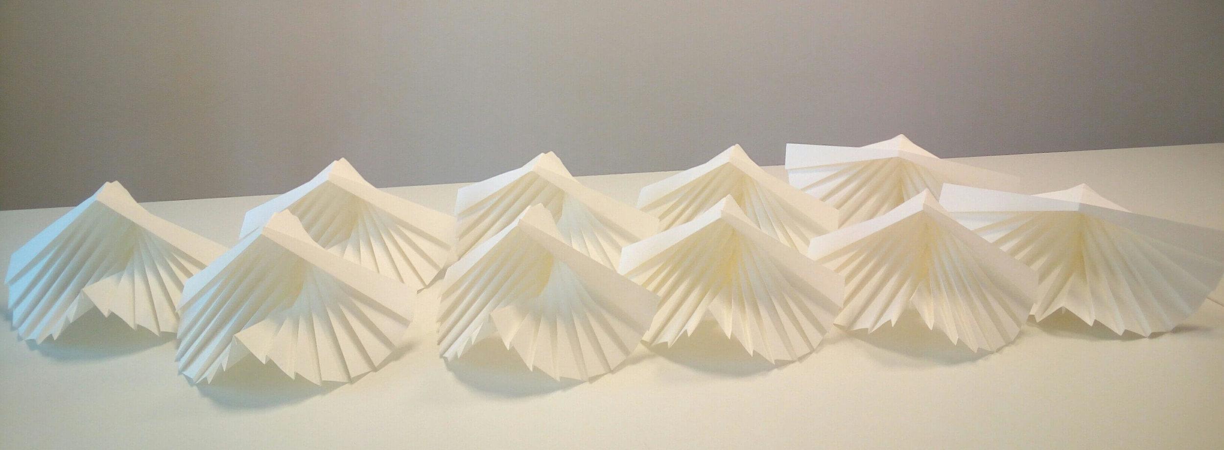 arquitectura-do-papel-curso-dario-zeruto6.jpg