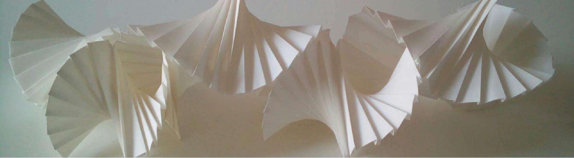 arquitectura-do-papel-curso-dario-zeruto