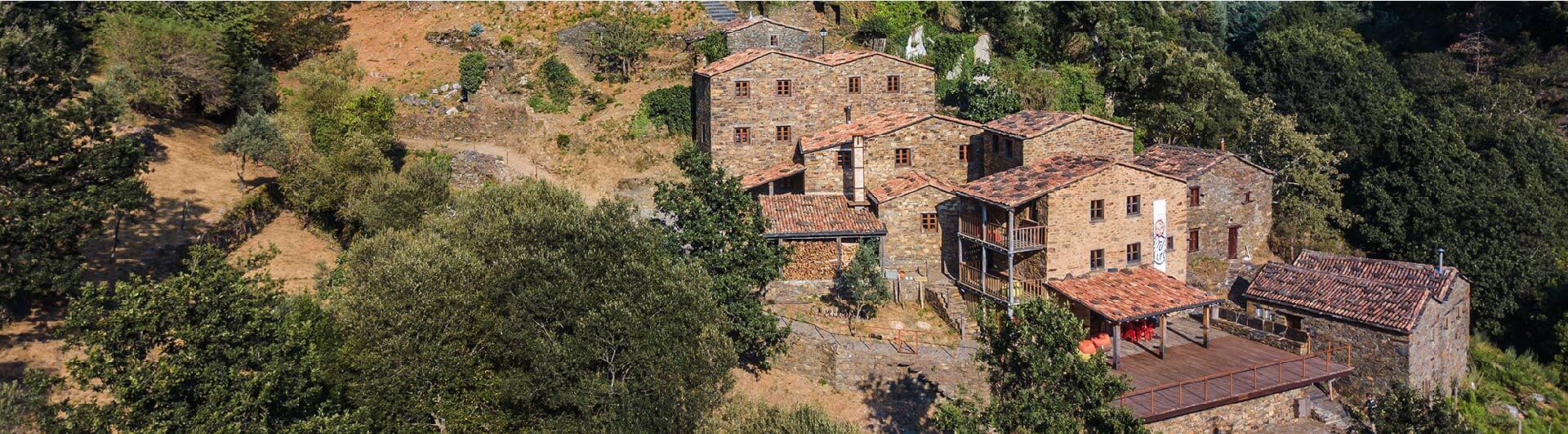 artistic-residency-cerdeira-portugal.jpg