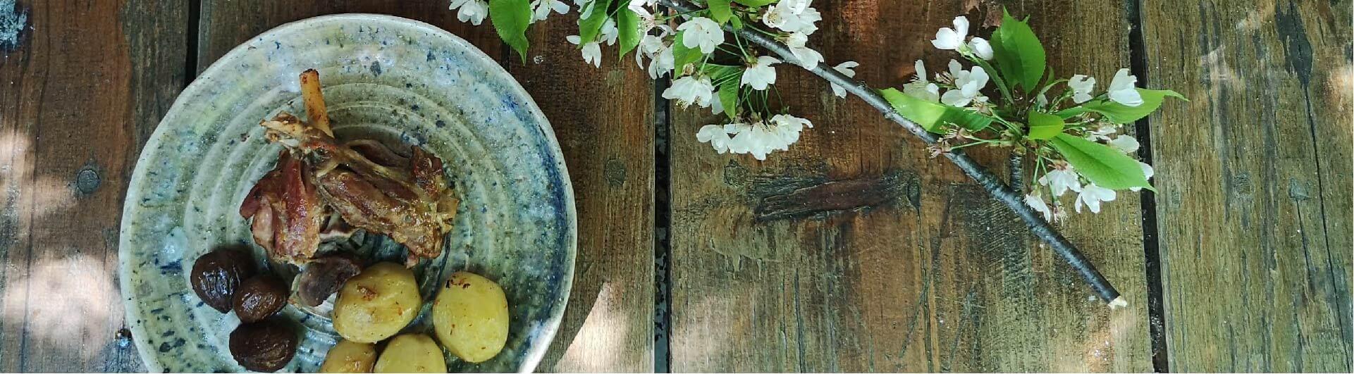 de-mestres-e-chefs-cerdeira-abril-capa.jpg