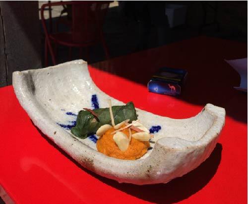 de-mestres-e-chefs-festival-gastronomico-lousa-sabores-de-outono1.jpg