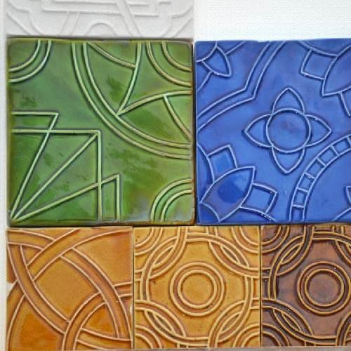 cerdeira-workshop-handmade-tiles-cerdeira
