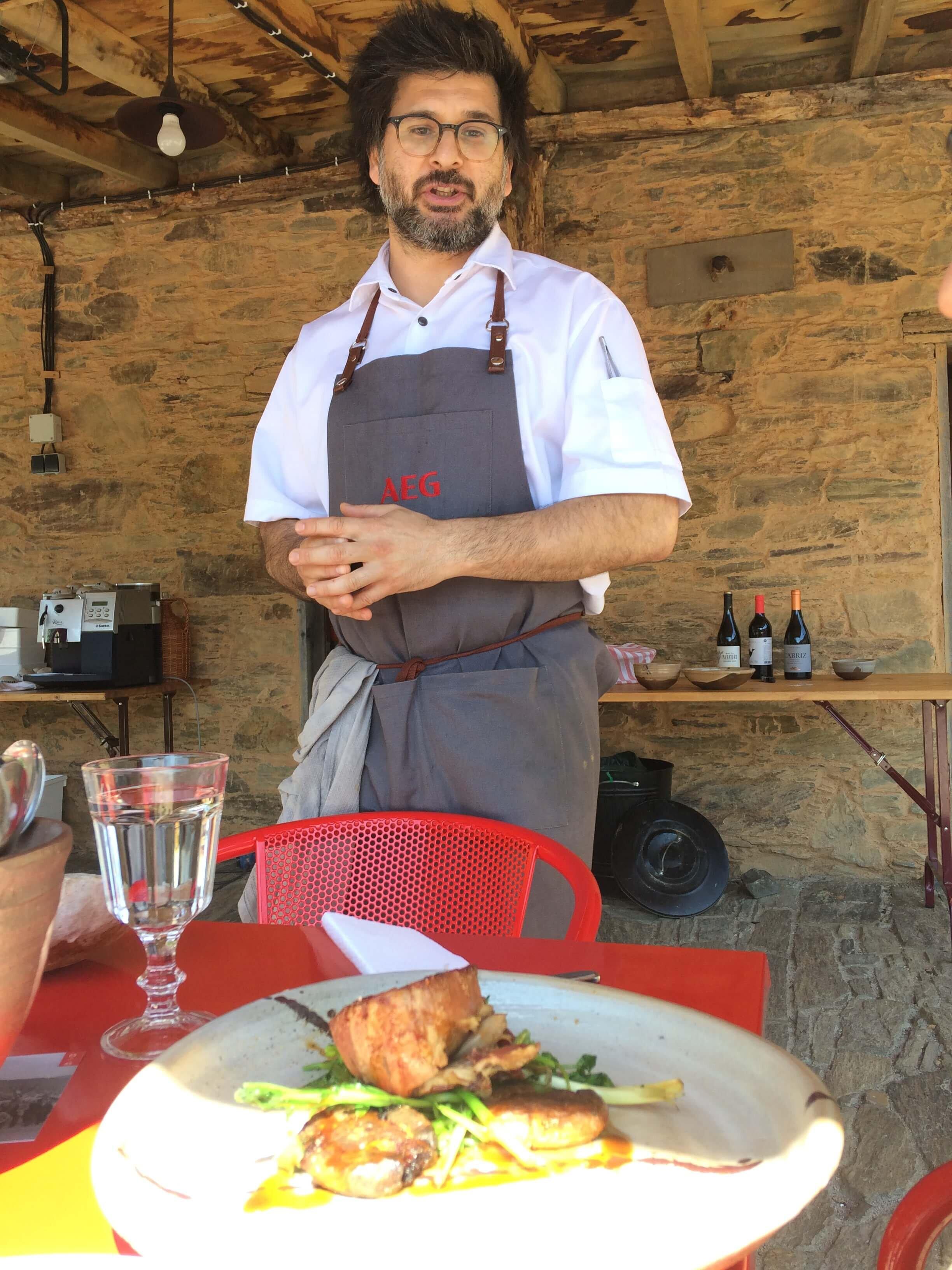 de-mestres-e-chefs-festival-gastronomico-lousa-cabrito13.JPG
