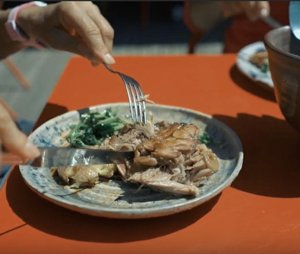 de-mestres-e-chefs-festival-gastronomico-lousa-cabrito50.png