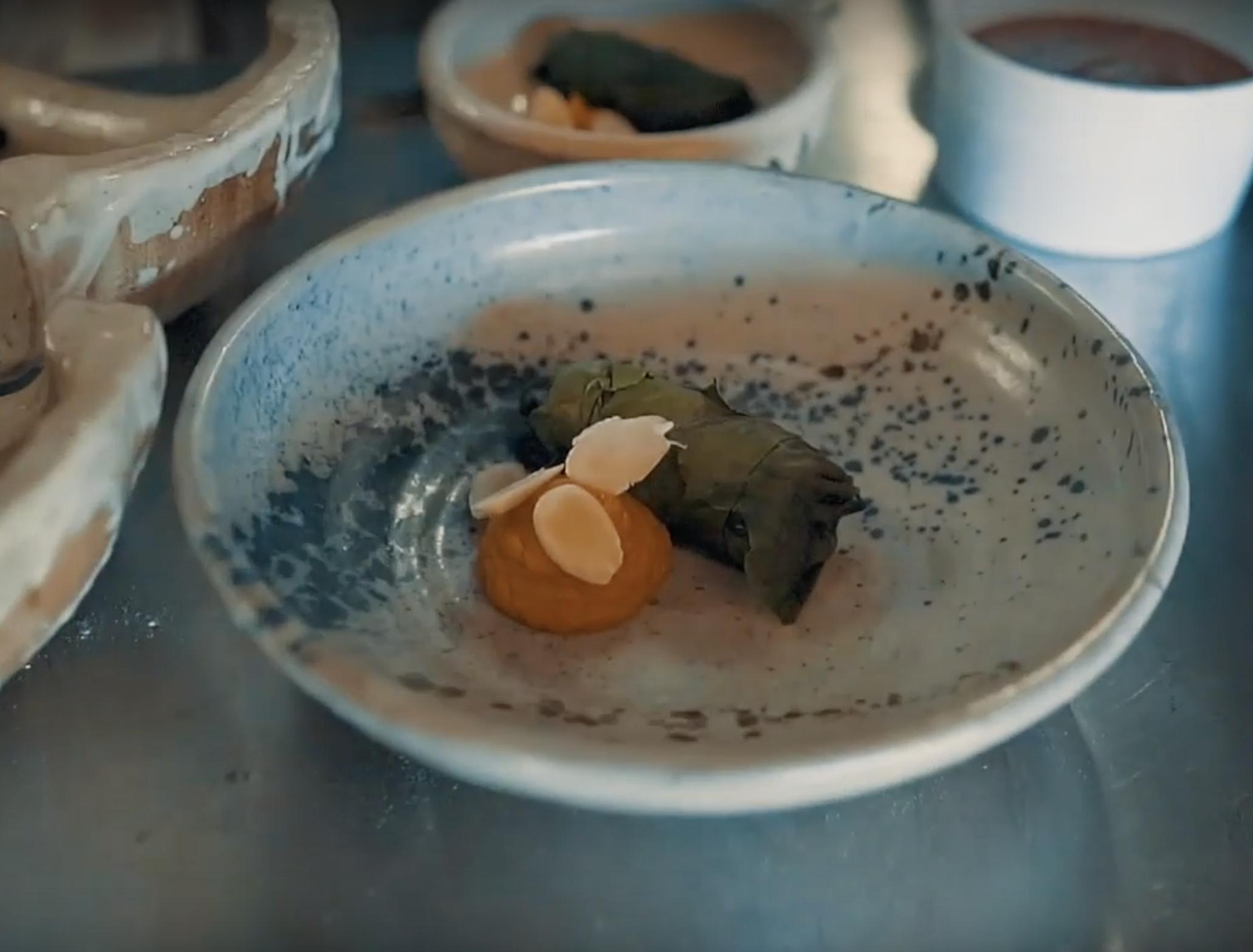 de-mestres-e-chefs-festival-gastronomico-lousa-cabrito52.png