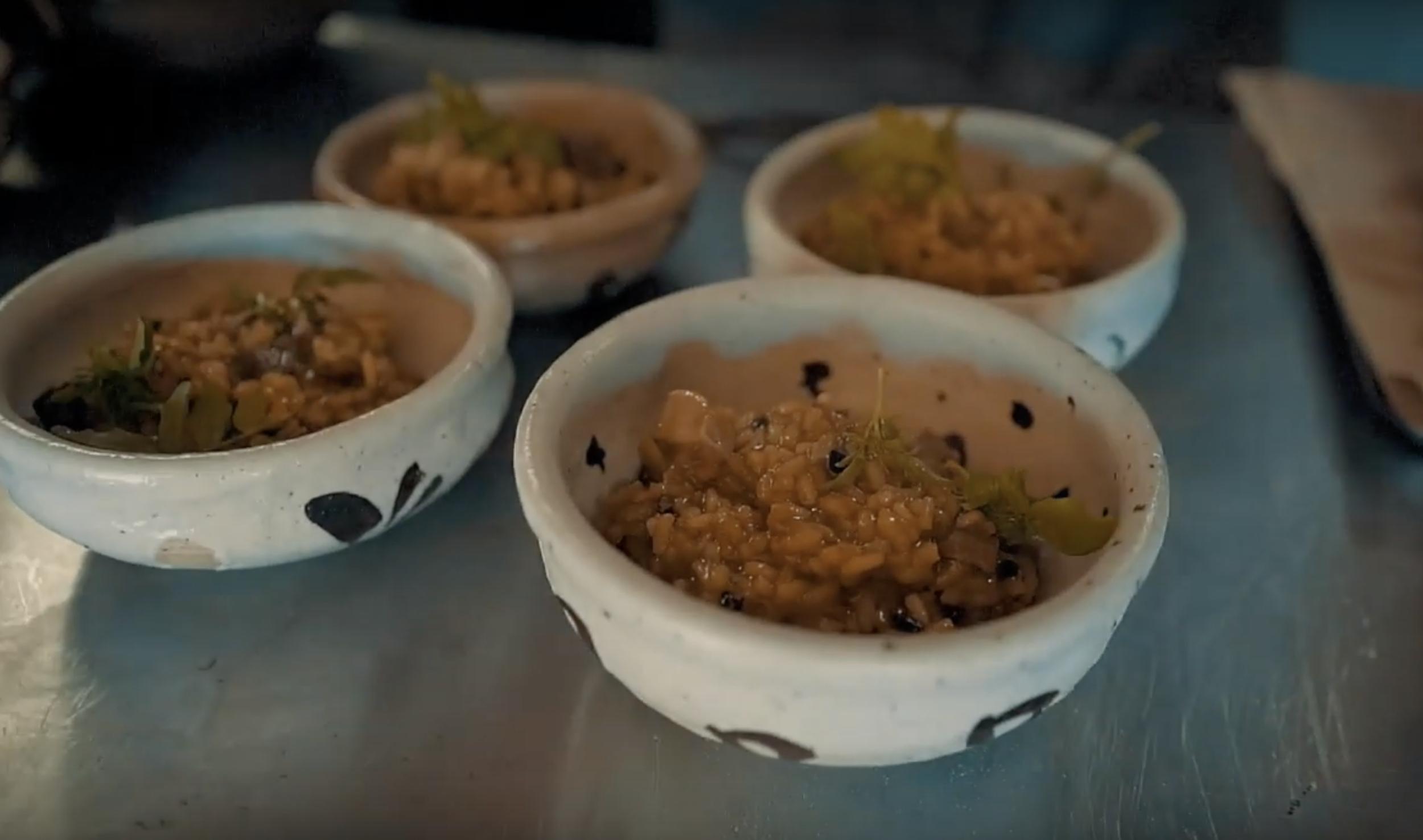 de-mestres-e-chefs-festival-gastronomico-lousa-cabrito53.png