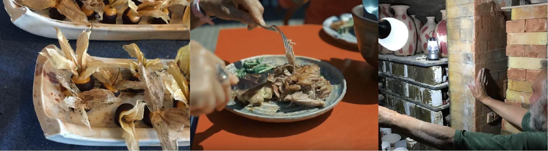 de-mestres-e-chefs-outono-cerdeira-capa-3.jpg