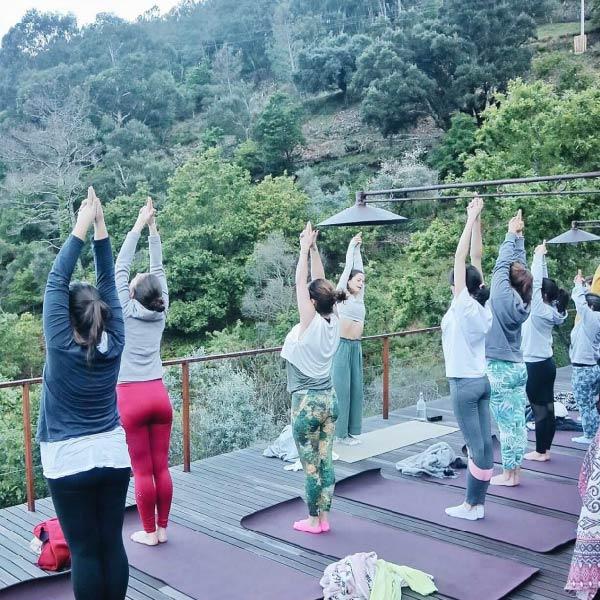 retiro-de-yoga-cerdeira-2.jpg