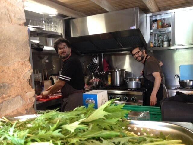 de-mestres-e-chefs-festival-gastronomico-lousa-sabores-de-outono2.jpg