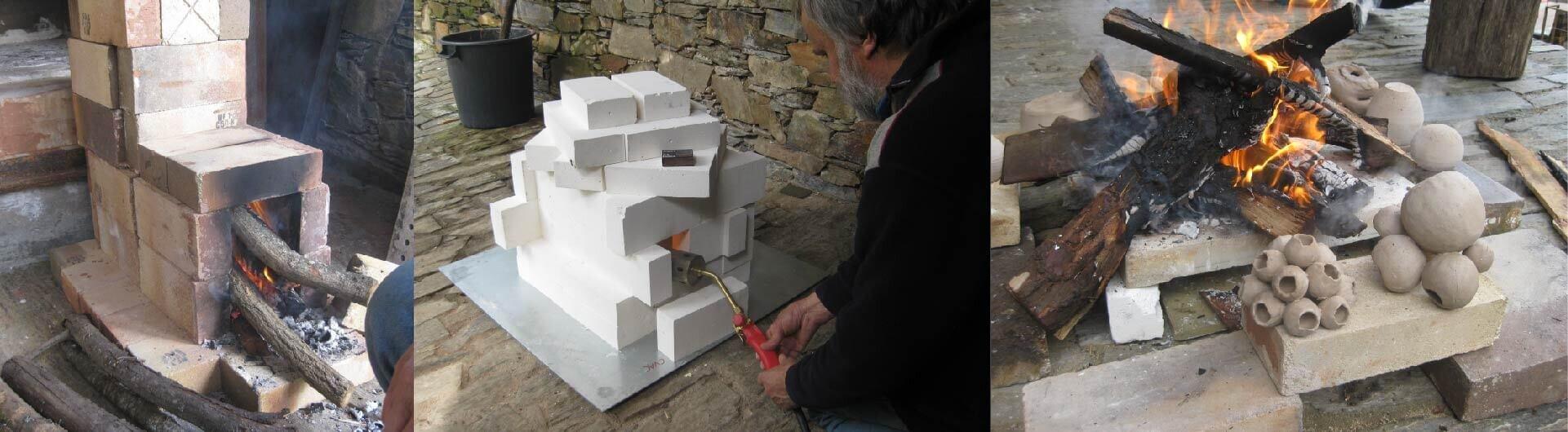 workshop-construcao-de-fornos-rudimentares-capa.jpg