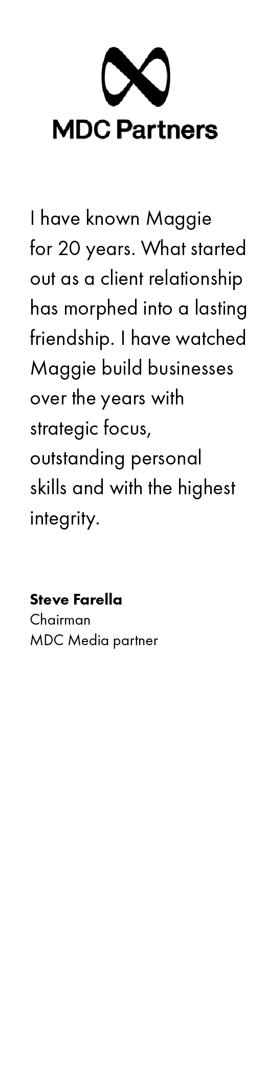 MC_INC_Quotes-06.png
