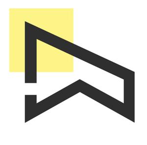 Central_WEB_Assets-18.png