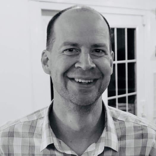 Jason Olfert