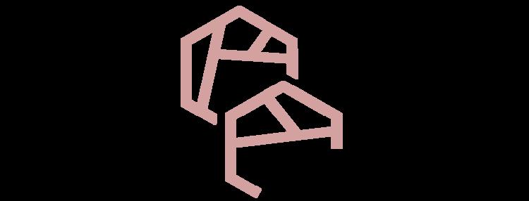 shape - hexagon.png