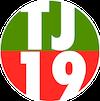 tj19 round logo copy.png