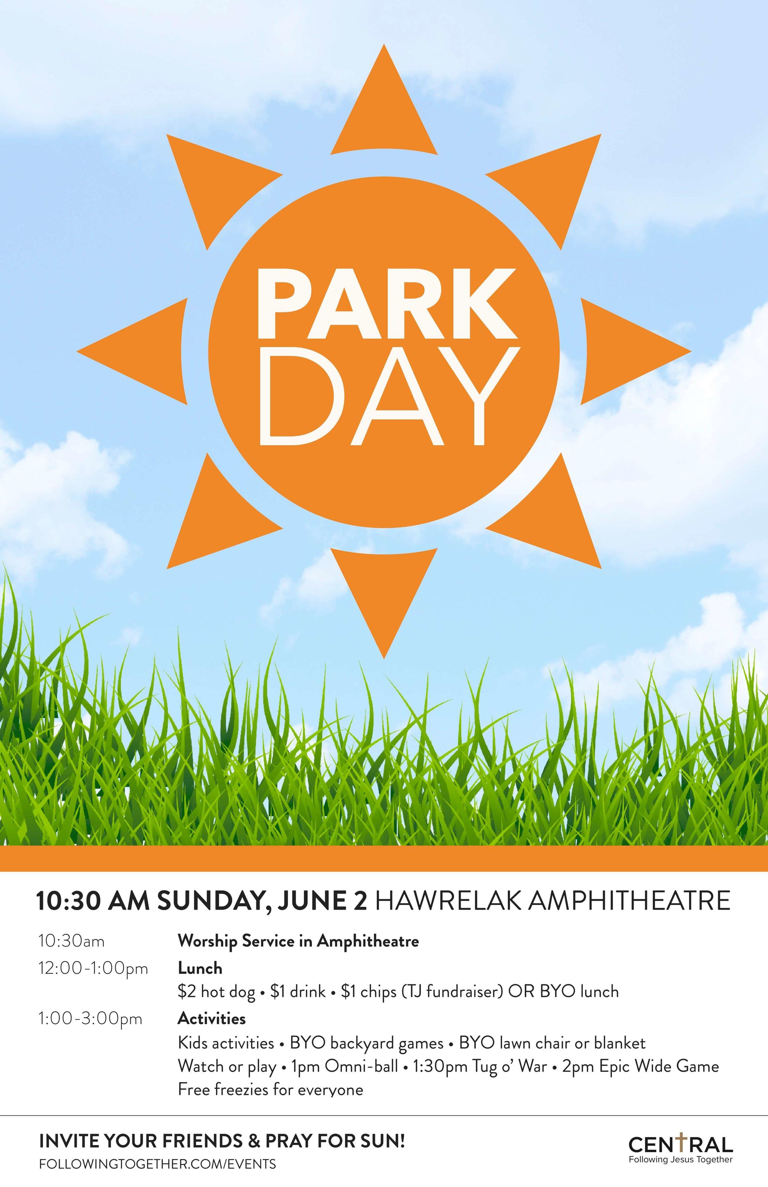 2019 Park Day Poster.jpg